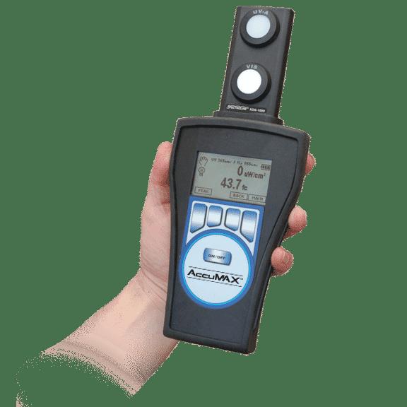 XRP-3000-Direct-Handheld_v2